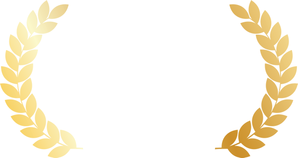 Best Hair and Beuty Award 2017 - The Cutting Garden